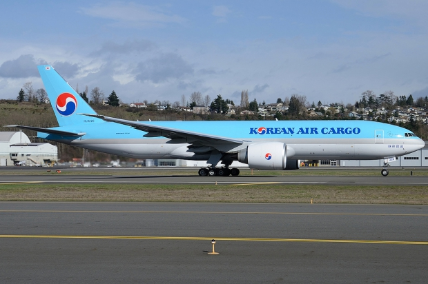 B777F_HL8226_Korean_air_cargo.jpg