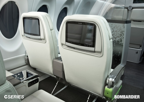 BA-CSeries_cabin_demonstrator2.jpg