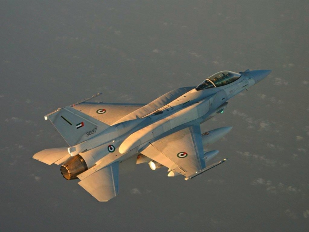 AIR_F-16E_UAE_Flying_Tucson_LMCO_lg.jpg