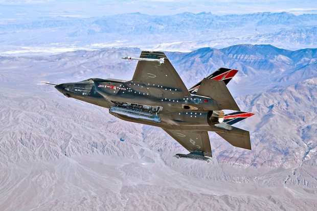412th_Test_Wing_-_F-35_Lightning_II.jpg