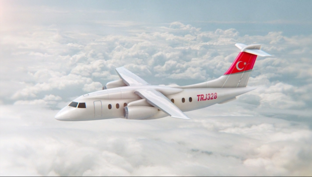 New_TRJ328_to_be_built_in_Turkey.jpg