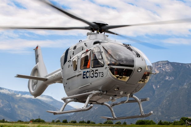 Airbus_Helicopters_H135.jpg