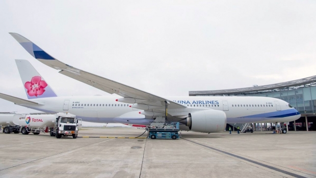 A350-XWB-China-Airlines-first-flight-with-Sustainable-Fuel-2.jpg
