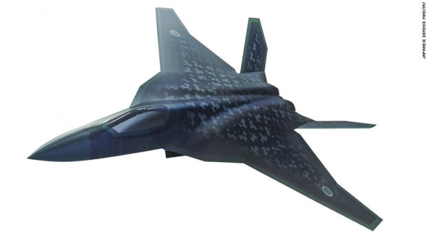 200709211153-japan-announces-plans-for-new-stealth-fighter-exlarge-169.jpg