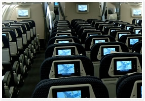 gfk-body-airlinemonitors.jpg
