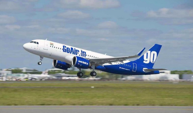 800x600_1464861487_A320neo_GOAIR_TAKE_OFF_.jpg