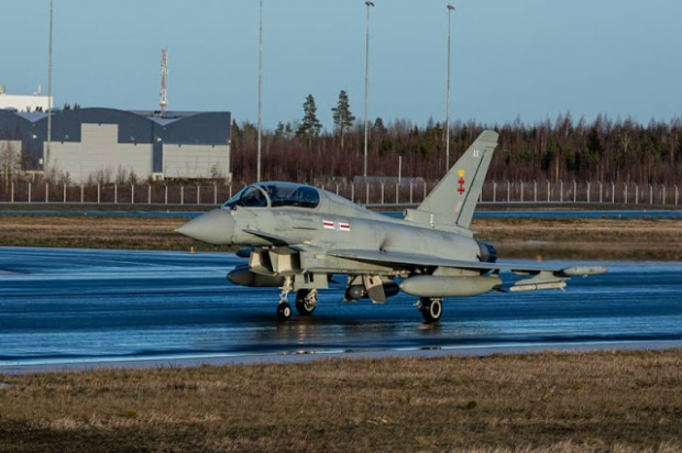Eurofighter_Finland03.jpg