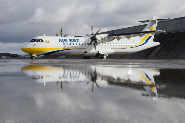 Airplane-Picture-Air-KBZ-ATR-72-600.jpg