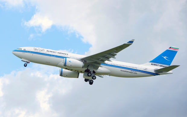A330-200_Kuwait_Airways_take_off.jpg