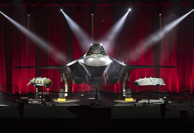 turkey-f-35-rollout-ceremony.jpg