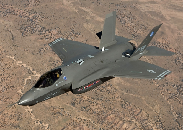 v31882_f35-joint-strike-fighter.jpg