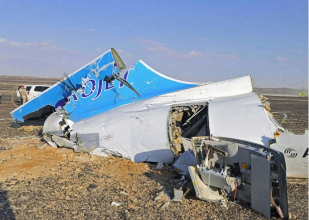 Metrojet-crash-sinai-interfax-1-700x498.jpg