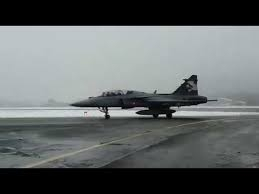 finlande hx challenge,nouvel avion de combat,saab gripen e,les nouvelles de l'aviation,blog défense,aviation militaire,romandie aviation