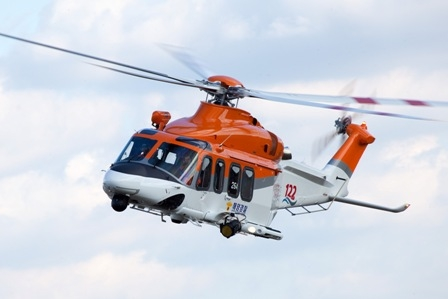 AW139 Korea Coast Guard xsito.jpg