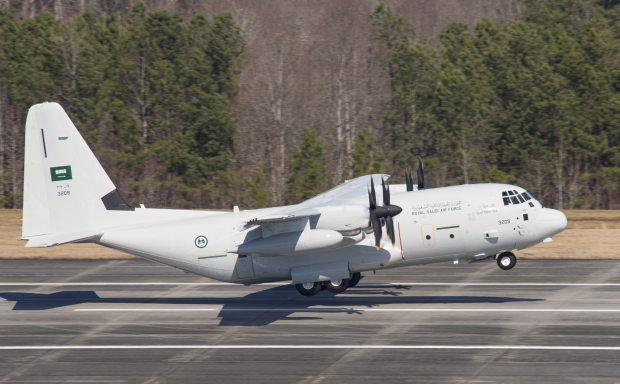 MP16-0296-Saudi C-130J5780Flight-2-19-2016-010_DM.jpg