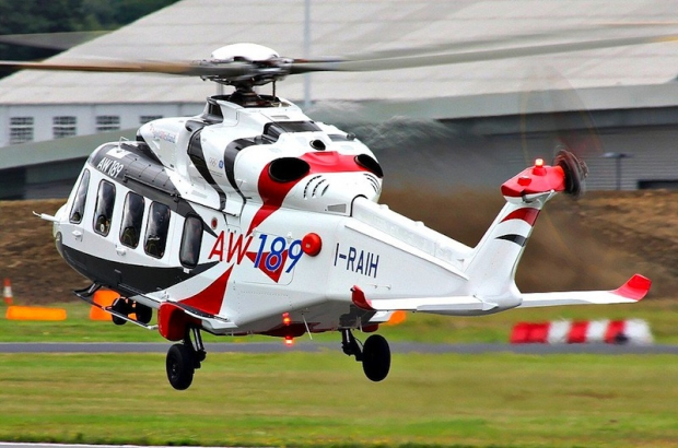 AW189 Farnborough 9 Jul 12 (Mark Stevens).jpg