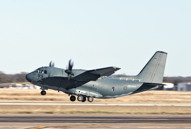 20141215raaf8181473_6472-australias-first-c-27j-spartan-a34-001-lifts-off-during-its-maiden-flight-since-being-handed-over-to-raaf-dec-15-2014.jpg