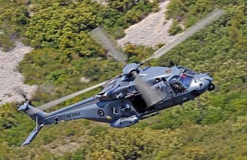 NH90-TTH-New-Zealand.jpg