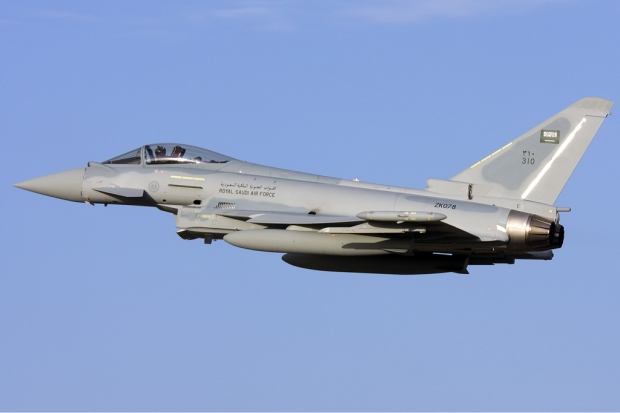 RSAF_Typhoon_at_Malta_-_Gordon_Zammit.jpg