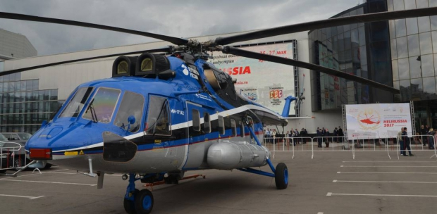 web6-2017-1-mi-171a2-at-helirussia.jpg