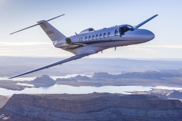Cessna_Citation_CJ3_Photo.jpg