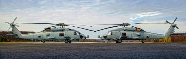 RAN-MH-60R-for-delivery-03-1024x327.jpg
