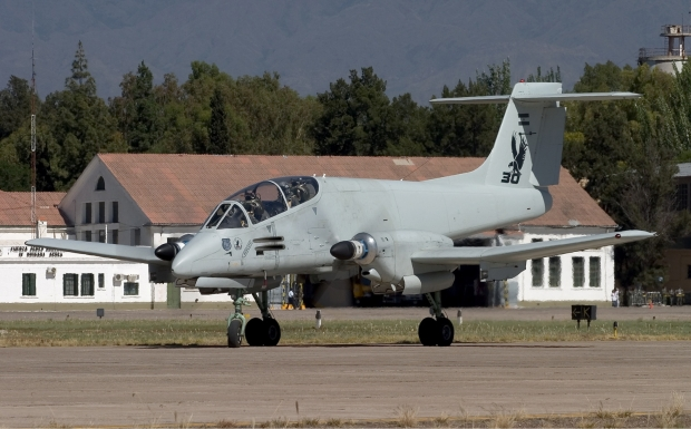 Argentina_Air_Force_FMA_IA-58A_Pucara_Lofting-4.jpg
