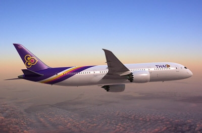 787_Thai_3DAviation_400.jpg