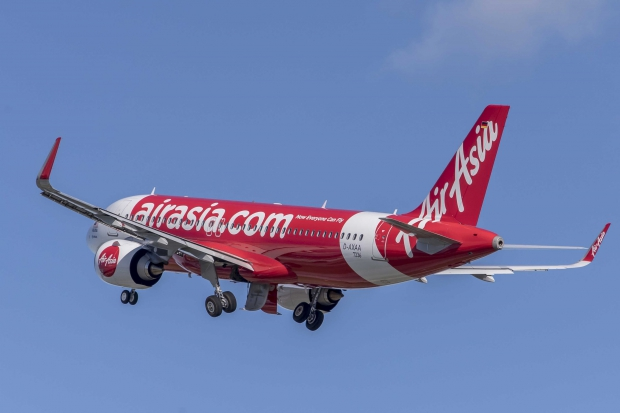 A320neo_AirAsia_first_delivery.jpg