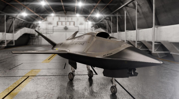 XQ-58A.png