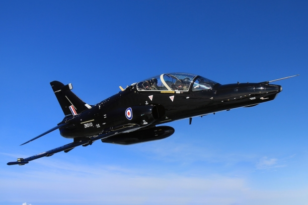 RAF Hawk AJT Air.jpg