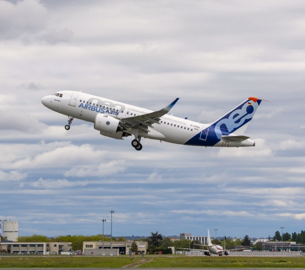 A319neo-Airbus-PW-MSN6464-take-off.jpg
