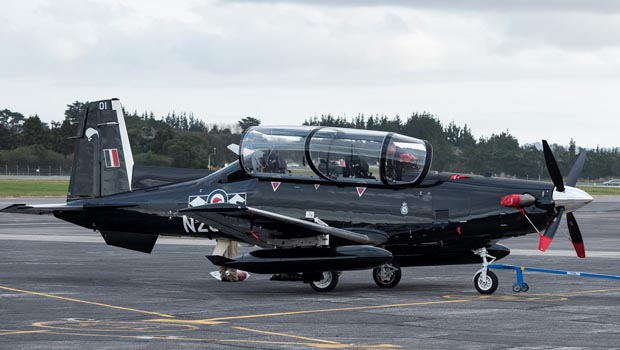 T_6C_NZ1401_N2824B_RNZAF_Official_2.jpg