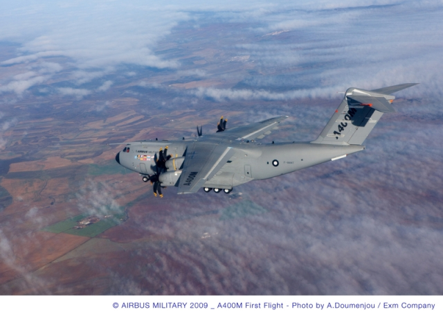 media_object_image_lowres_a400m-first-flight-3_lr_dec09.jpg