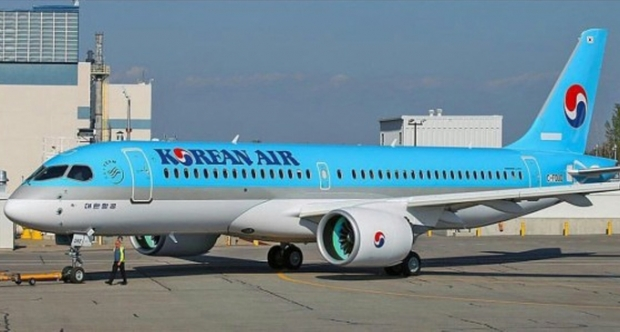 KOREAN-AIR-CS300.jpg