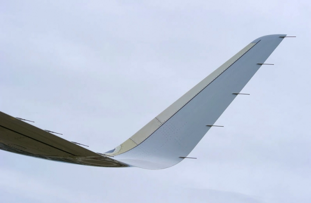 A320_Sharklet_close_up[1].jpg