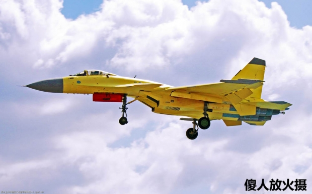 j-15-naval-fighter-china-02.jpg