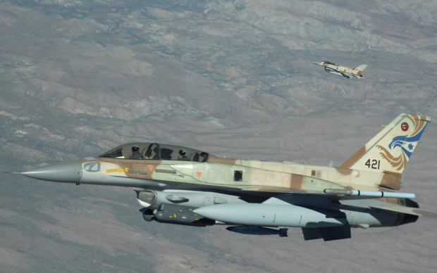 Israeli_F-16s_at_Red_Flag.jpg