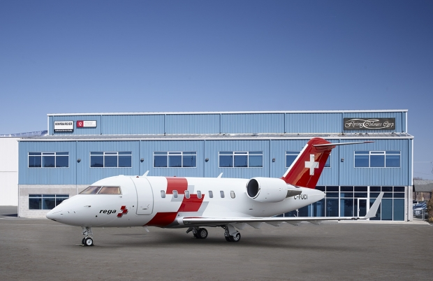 flying-colours-corp-first-to-outfit-bombardier-challenger-650-jet-in-medevac-format-12775-iHkN9rtnqqS08d9obU4lEwJvY.jpg