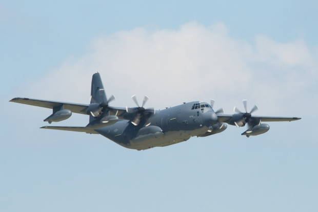 eMP15-1094MC-130J_5770Delivery_8-27-2015_006_DM.jpg