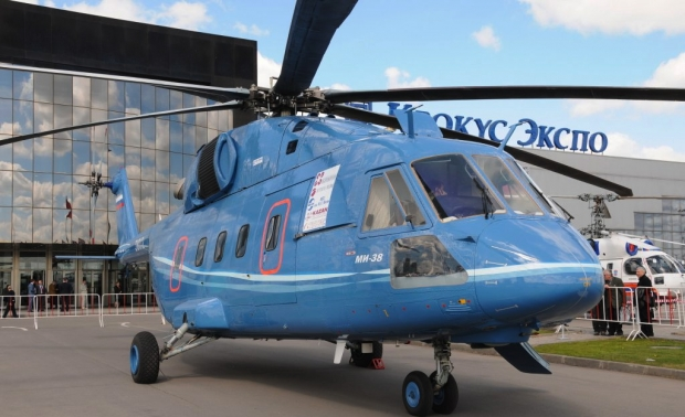 mi-38-second-prototype.jpg
