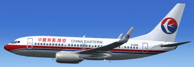 china-eastern-boeing-737-700.jpg