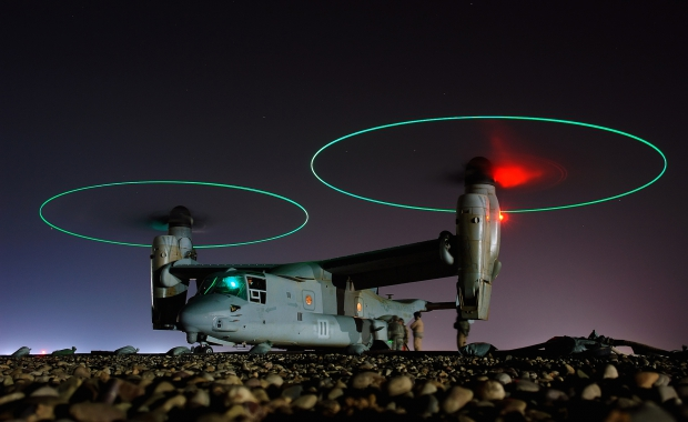 20080406165033!V-22_Osprey_refueling_edit1.jpg