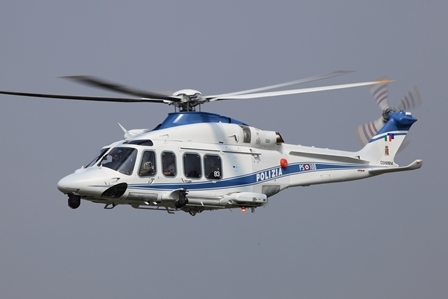 aw10_aw139_italian_police_aw139_delivery.jpg