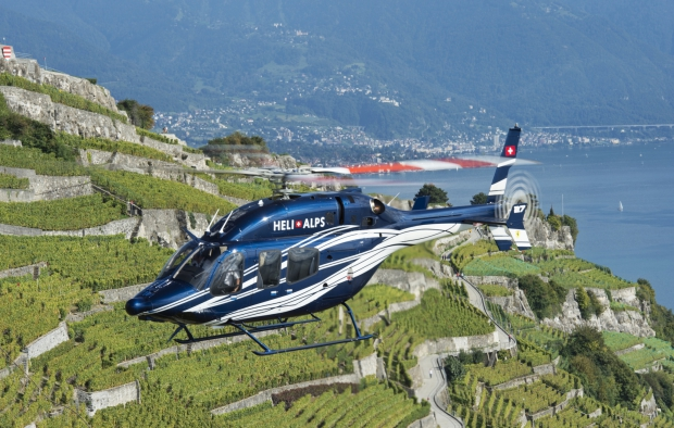 Bell 429 Heli Alps.jpeg