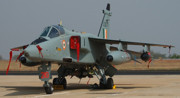 IAF-operated Jaguar IS.jpg