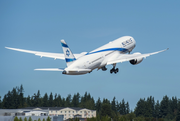El Al Israel 1st 787-9 Delivery Event Photographer Requests August 20th-22nd.jpg