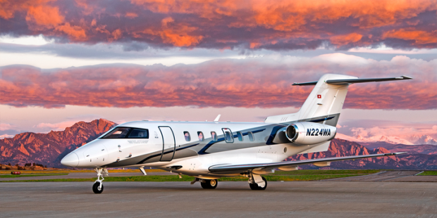Pilatus_PC_24_WestAir_Charter.5c3cbb939a07a.png