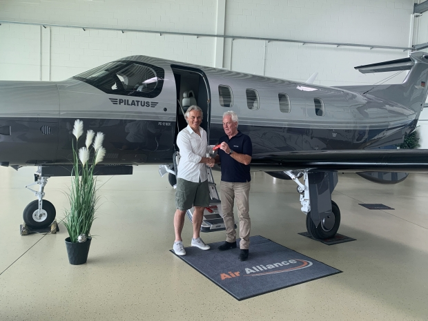 pilatus-delivers-first-pc-12-ngx-advanced-turboprops-to-launch-customers.jpg