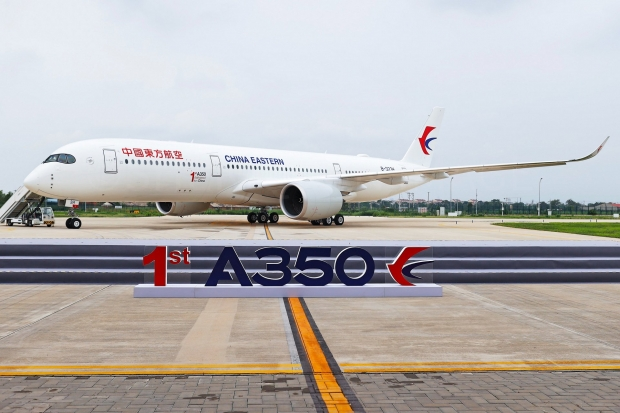 The-first-A350-delivered-from-China.JPEG